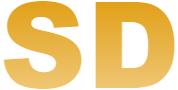 SD Service